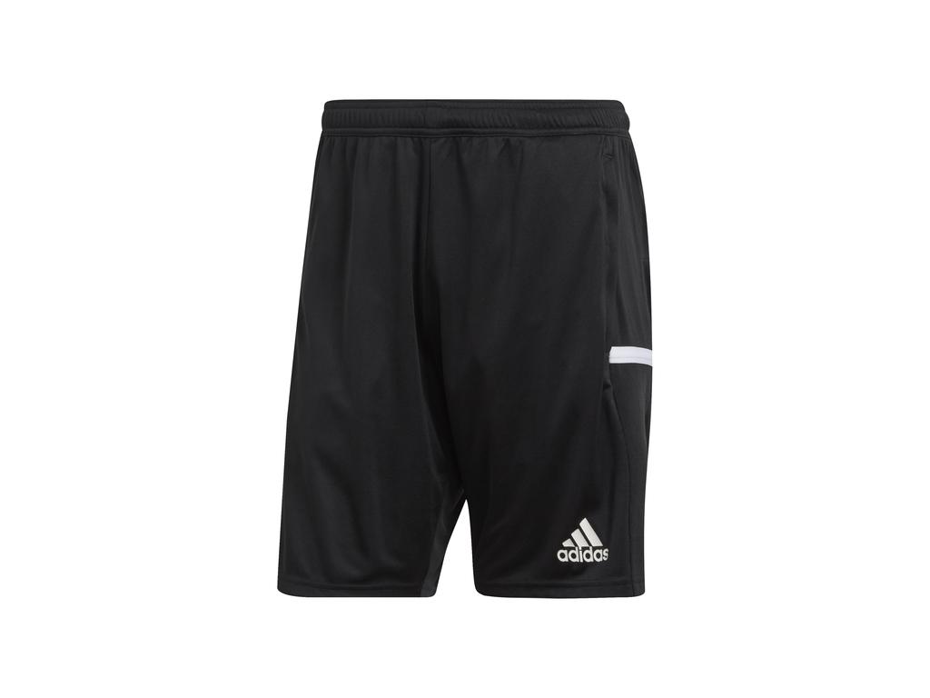 Adidas - T19 3P SHORT
