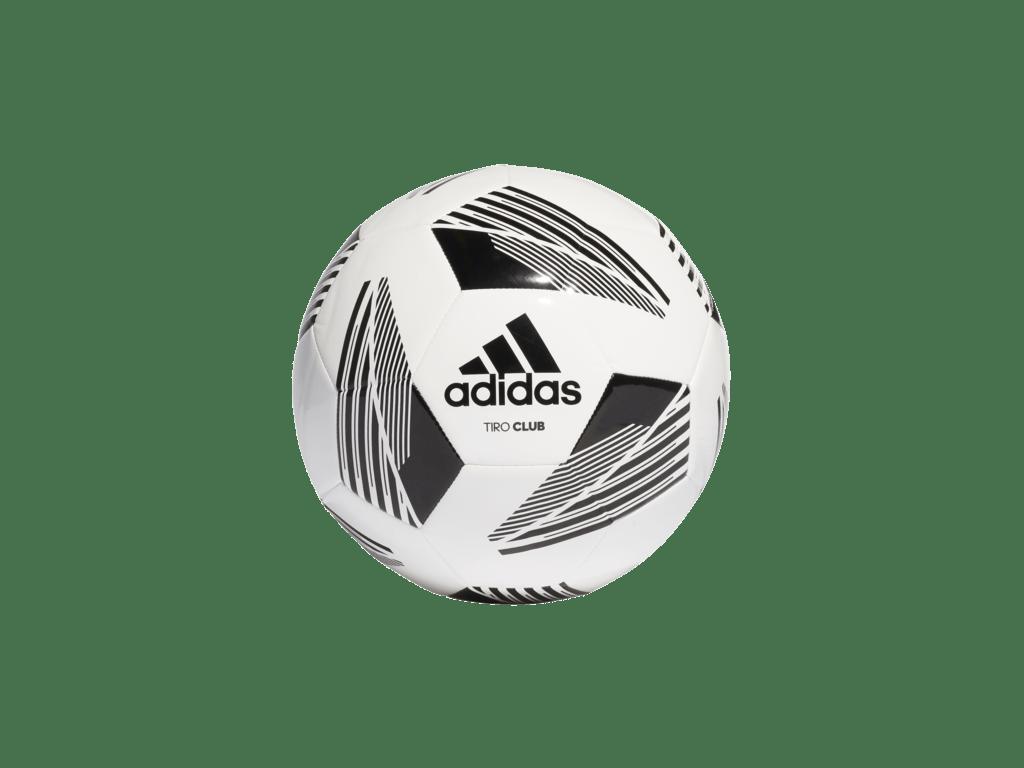 Adidas - TIRO CLUB BAL