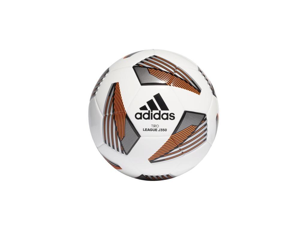 Adidas - TIRO LEAGUE J350 GRAM BAL