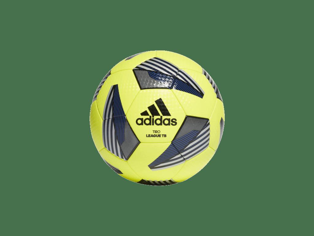Adidas - TIRO LEAGUE TB BAL