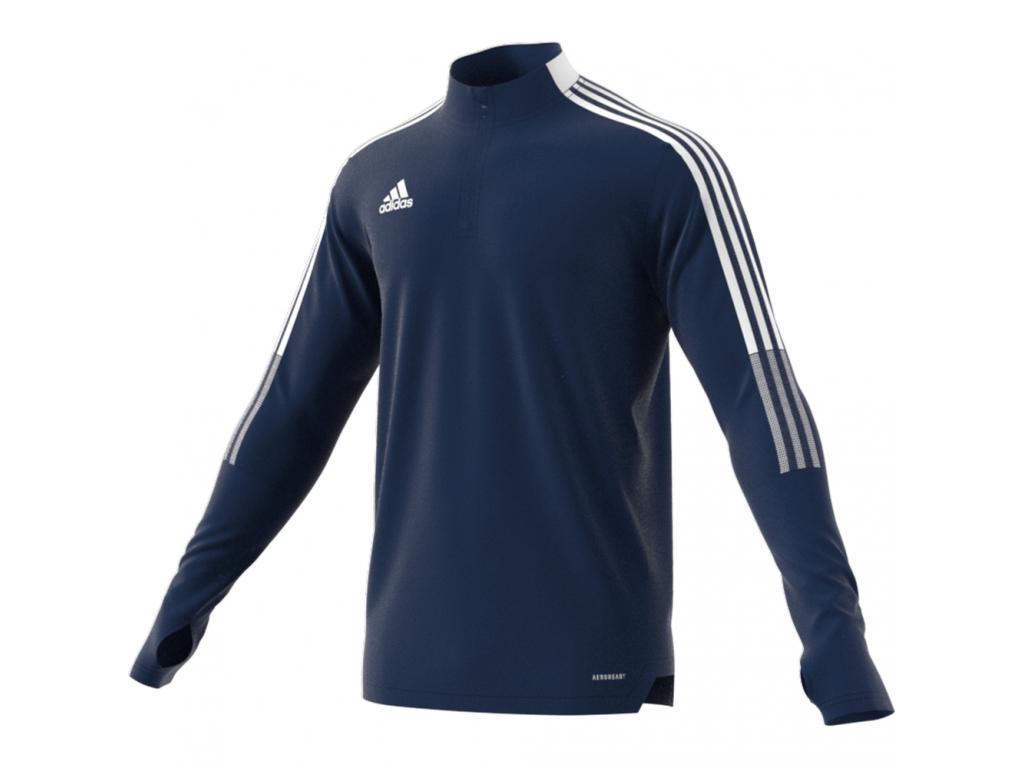 Adidas - TIRO21 TR TOP