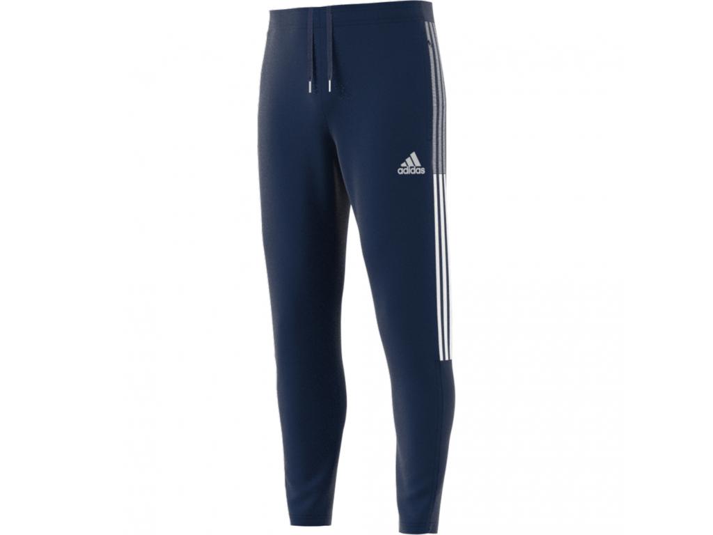 Adidas - TIRO21 TR PANT
