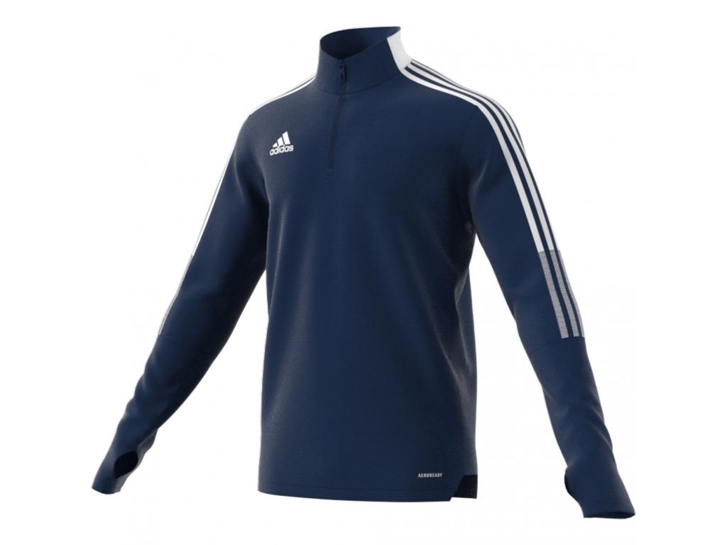 Adidas - TIRO21 WARM TOP