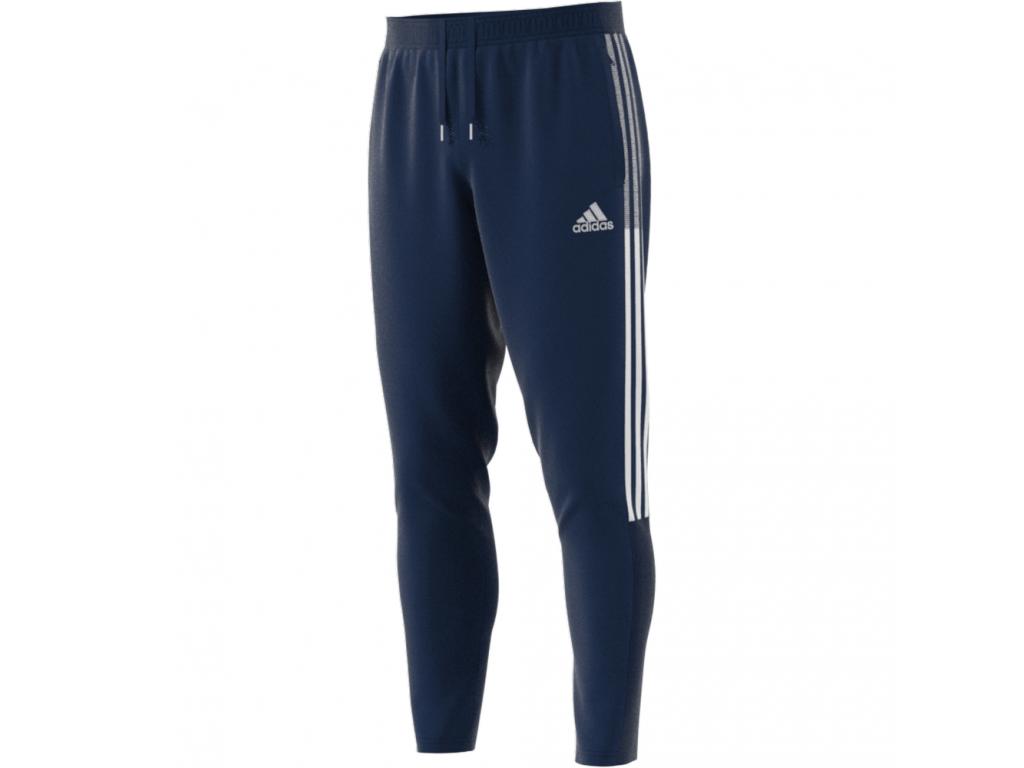 Adidas - TIRO21 SW PANT