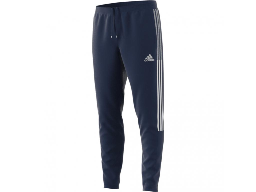 Adidas - TIRO21 WOVEN PANT