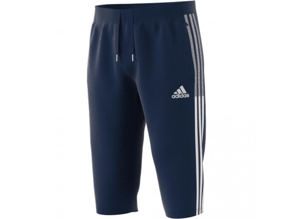 Adidas - TIRO21 3/4 PANT