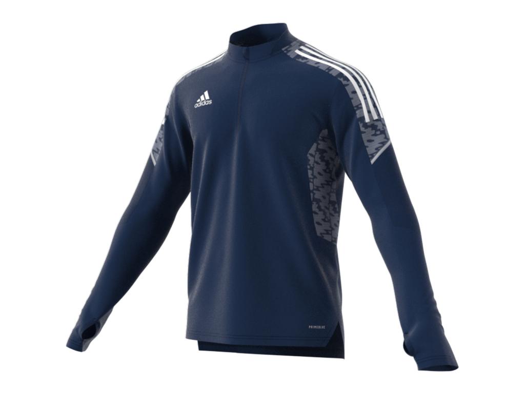 Adidas - CONDIVO 21 TRAINING TOP