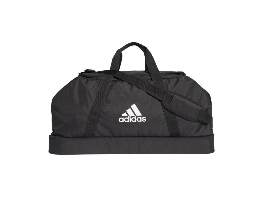 Adidas-TIRO DUFFLEBAG BOTTOM COMPARTMENT L