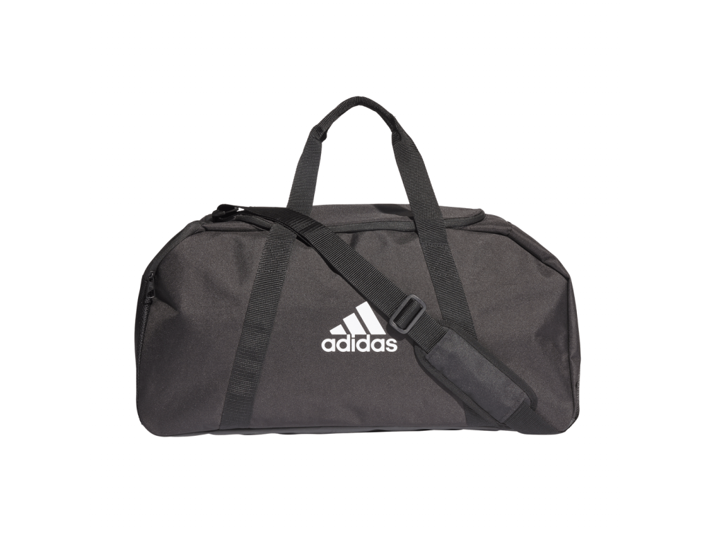 Adidas-TIRO DUFFLEBAG M
