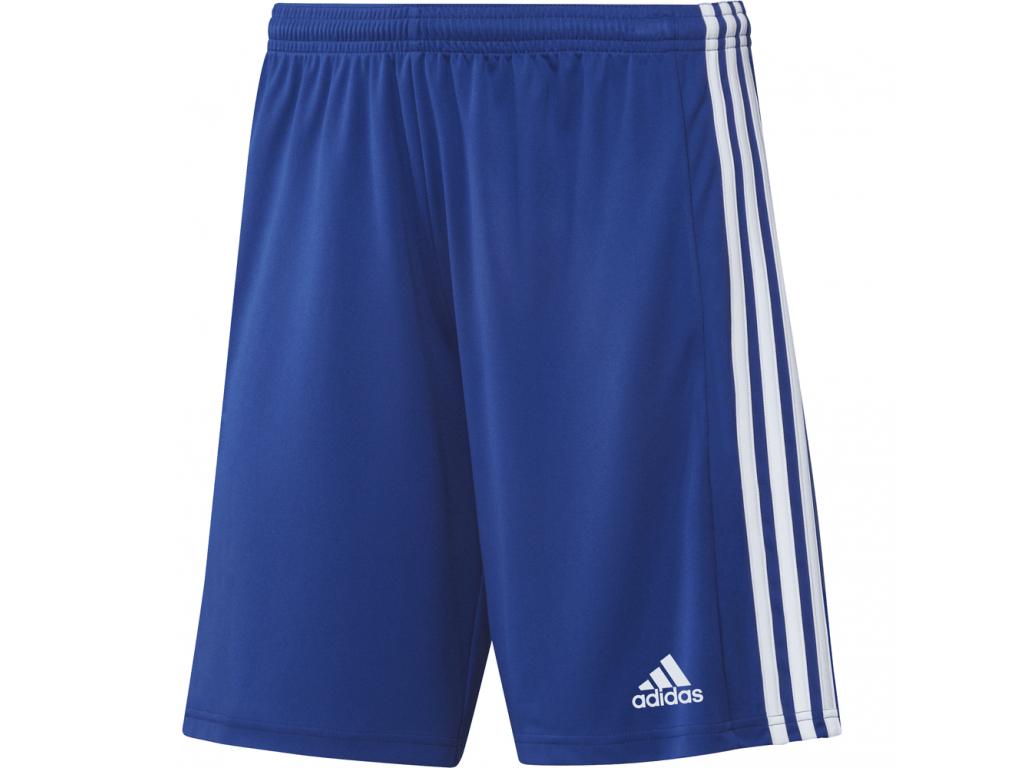 Adidas - SQUADRA 21 SHORT