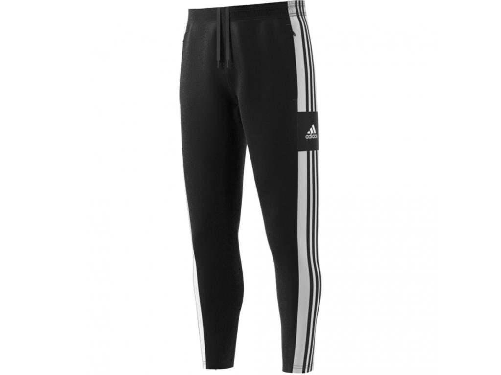 Adidas - SQUADRA 21 TR PANT