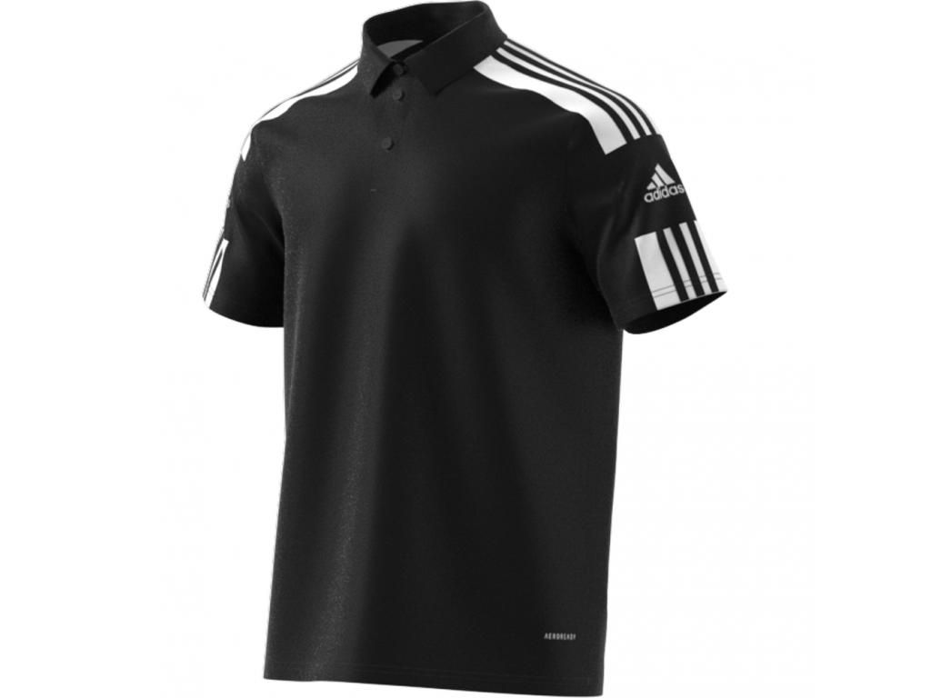 Adidas - SQUADRA 21 Polo