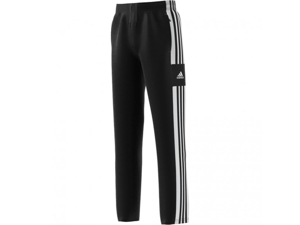 Adidas - SQUADRA 21 PRE PANT