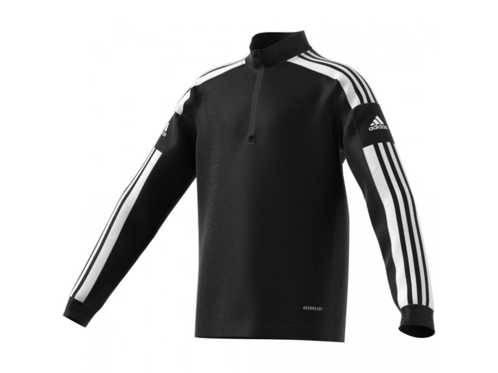 Adidas - SQUADRA 21 TR TOP