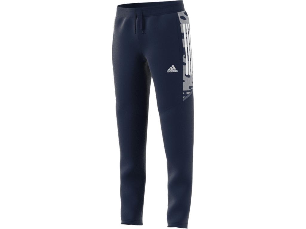 Adidas - CONDIVO 21 TRACK PANT