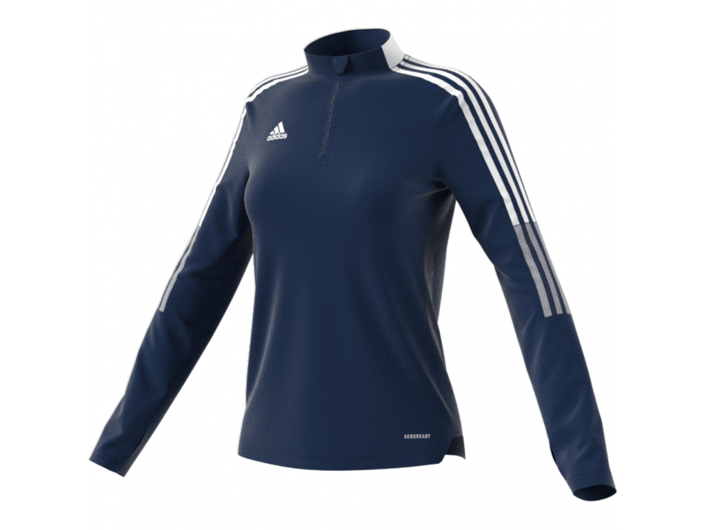 Adidas - TIRO21 TR TOP WOMEN