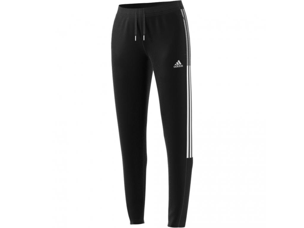 Adidas - TIRO21 TK PANT WOMEN