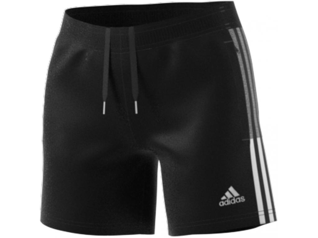 Adidas - TIRO21 SW SHORT WOMEN