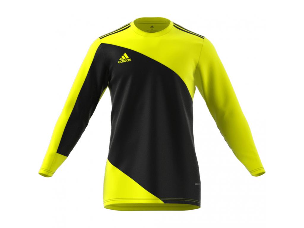 Adidas - SQUADRA GK 21 Jersey