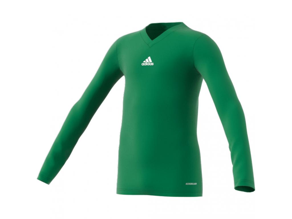 Adidas - TEAM BASE TEE