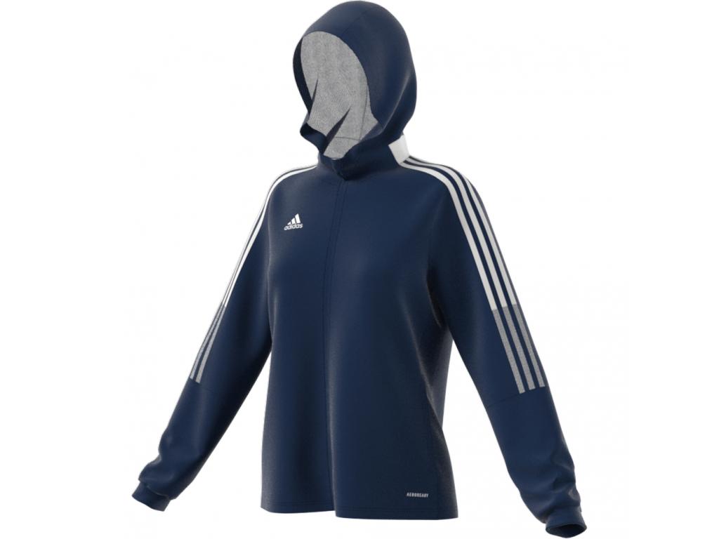 Adidas - TIRO21 WINDBREAKER WOMEN