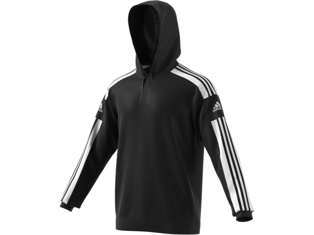 Adidas - SQUADRA 21 SW HOODY