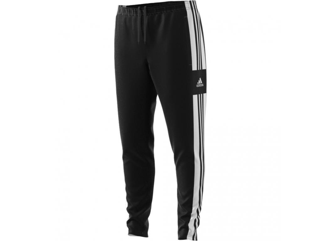 Adidas - SQUADRA 21 SW PANT