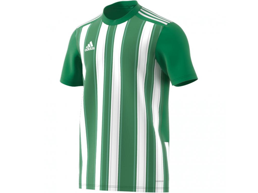 Adidas - STRIPED 21 Jersey