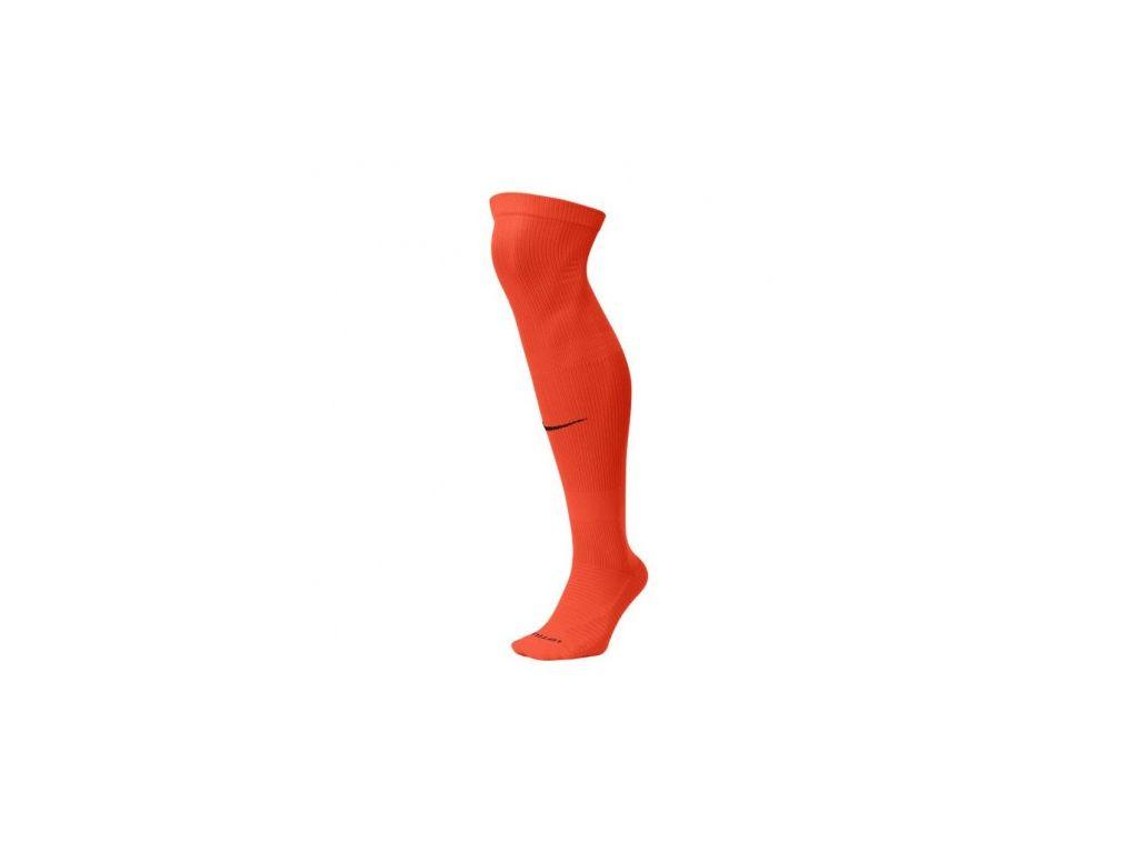 Nike GK MatchFit Socks