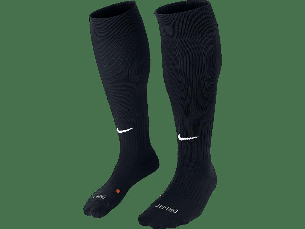 Nike - UNISEX CLASSIC II SOCK
