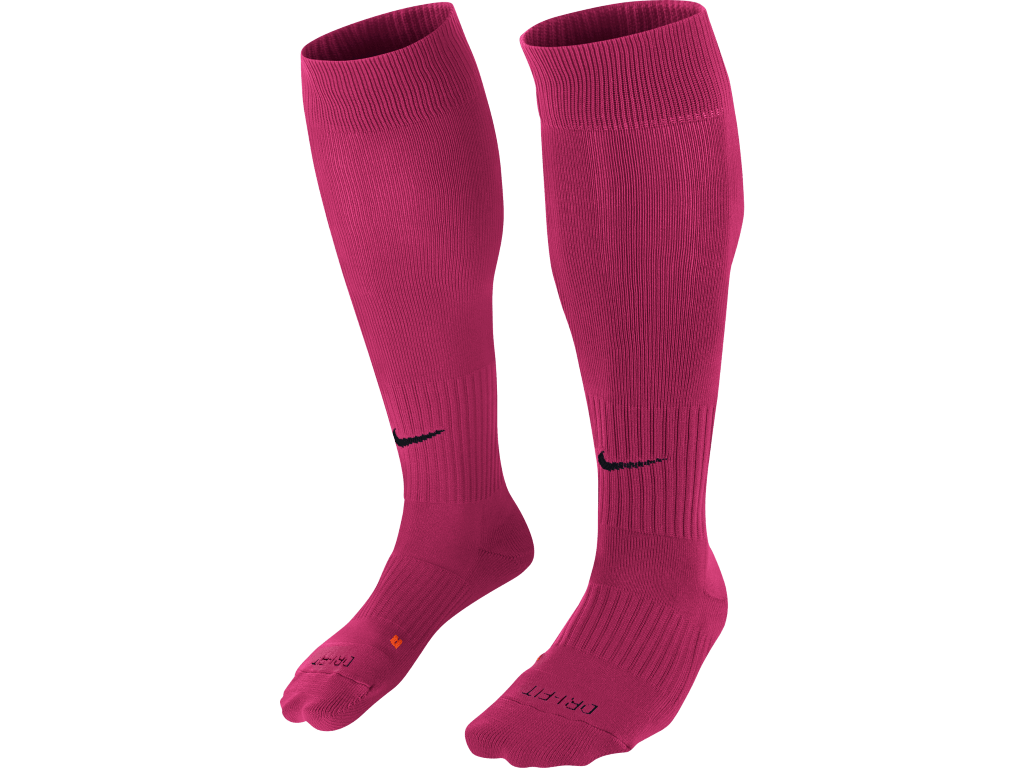 Nike - UNISEX CLASSIC II SOCK 34-38