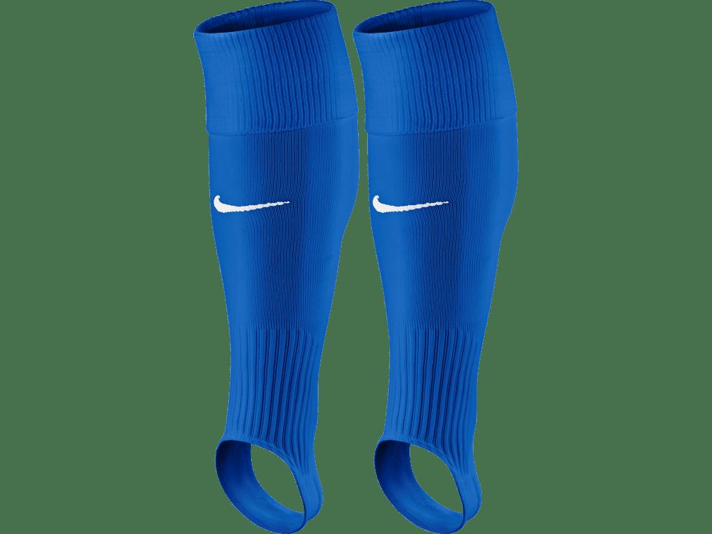 Nike - UNISEX NK SLEEVE-STIRRUP SOCK-34-38