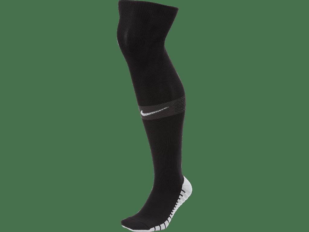 Nike - UNISEX NK MATCHFIT OVER-THE-CALF - TEAM 42-46