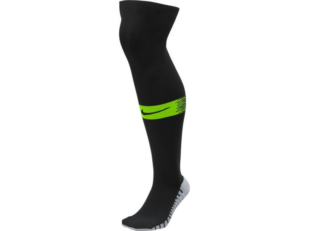 Nike - UNISEX NK MATCHFIT OVER-THE-CALF - TEAM 46-50