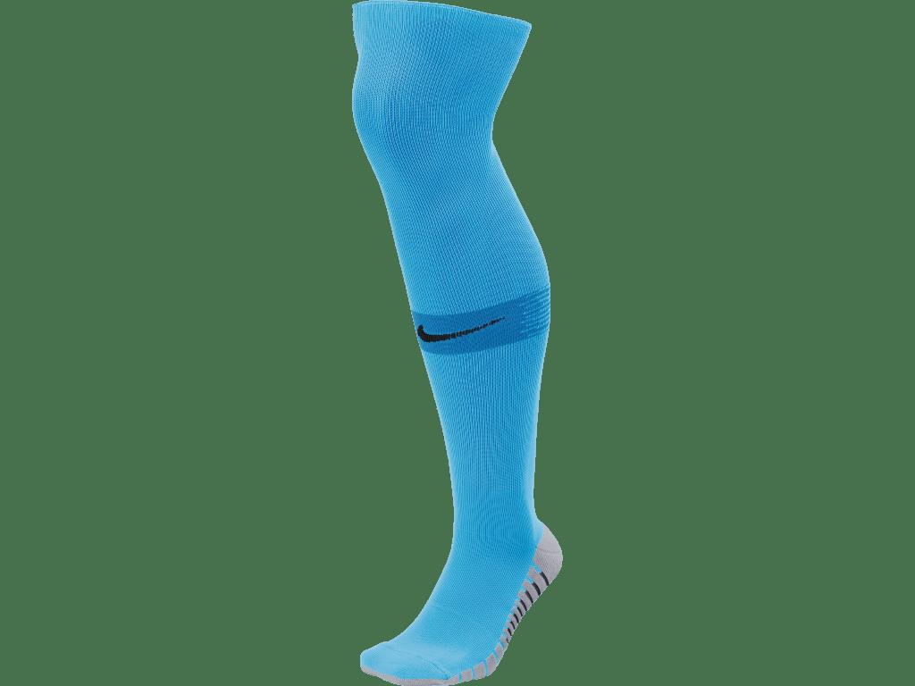 Nike - UNISEX NK MATCHFIT OVER-THE-CALF - TEAM