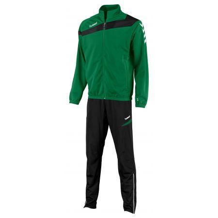 Hummel - Elite Poly Suit