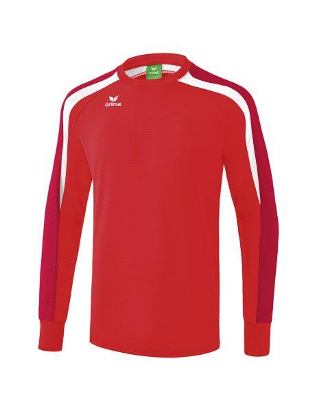 Erima - Liga 2.0 sweatshirt