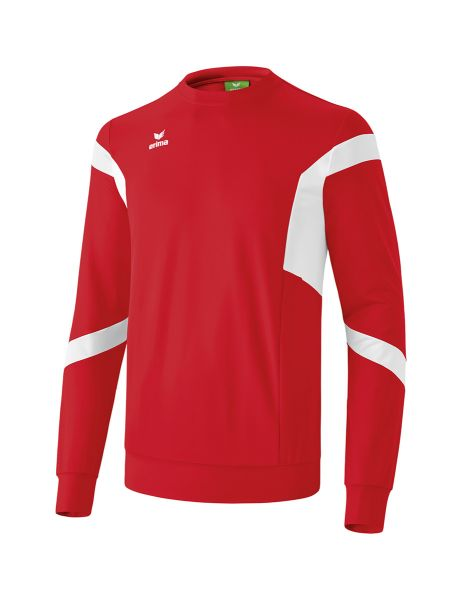 Erima - Classic Team sweatshirt