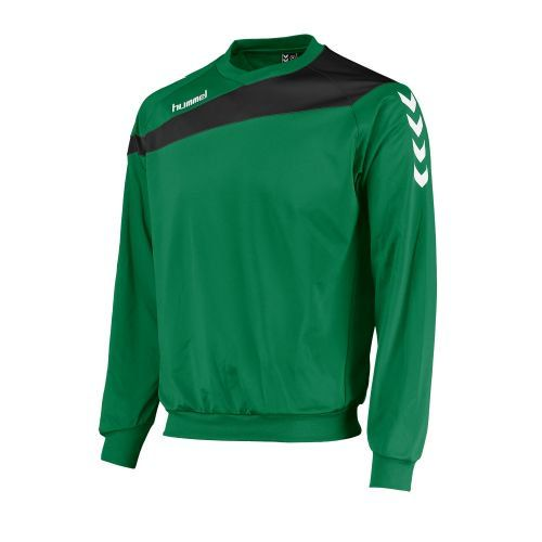 Hummel - Elite Top Round Neck