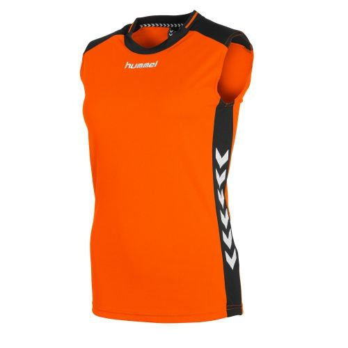 Hummel - Lyon Sleeveless Top Ladies