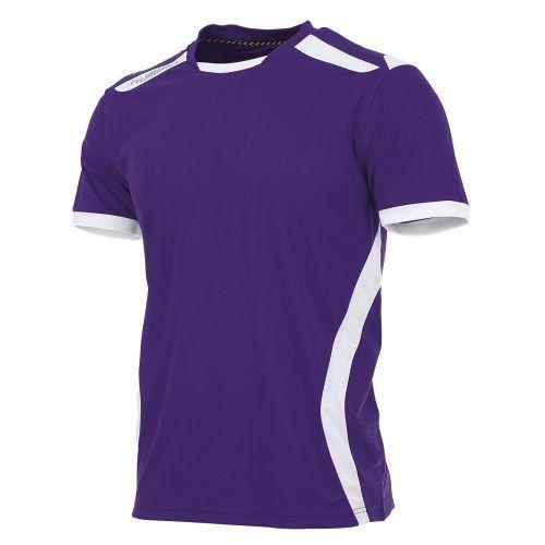 Hummel - Club Shirt k.m.