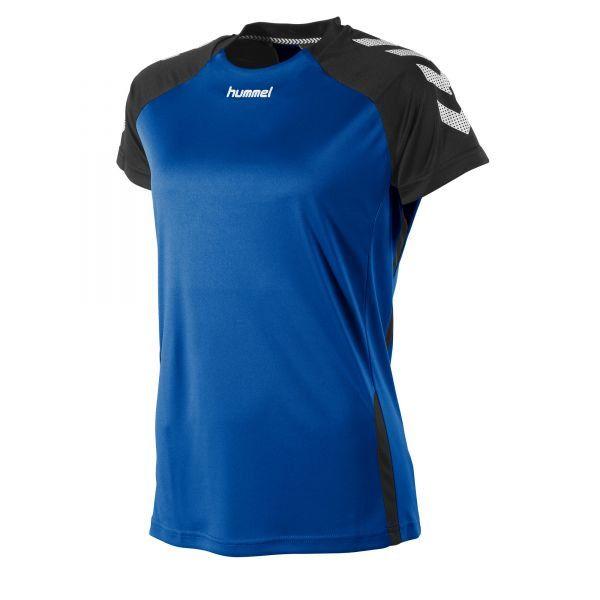 Hummel - Aarhus Shirt Ladies