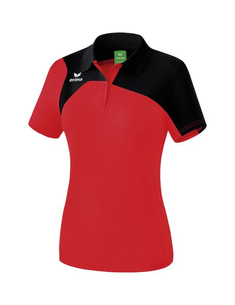 Erima - Club 1900 2.0 polo Dames
