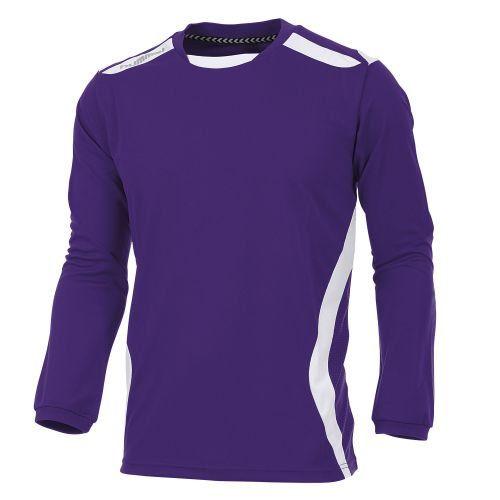 Hummel - Club Shirt l.m.