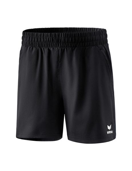 Erima - Premium One 2.0 shorts Dames