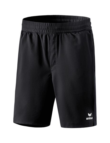 Erima - Premium One 2.0 shorts