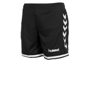 Hummel - Lyon Short Ladies