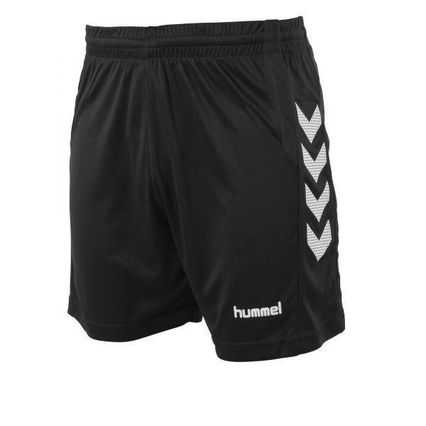 Hummel - Aarhus Shorts