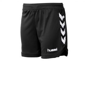 Hummel - Burnley Ladies Short