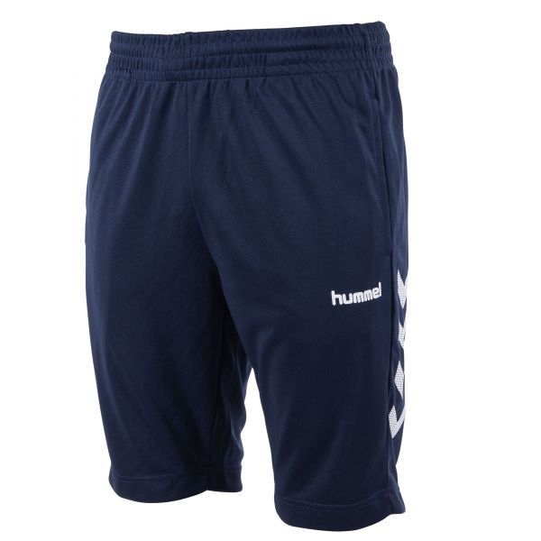 Hummel - Authentic Training Shorts